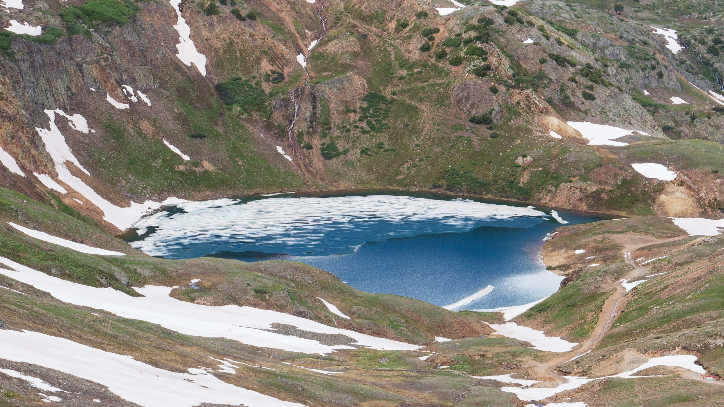 AlpineLoop-2.jpg
