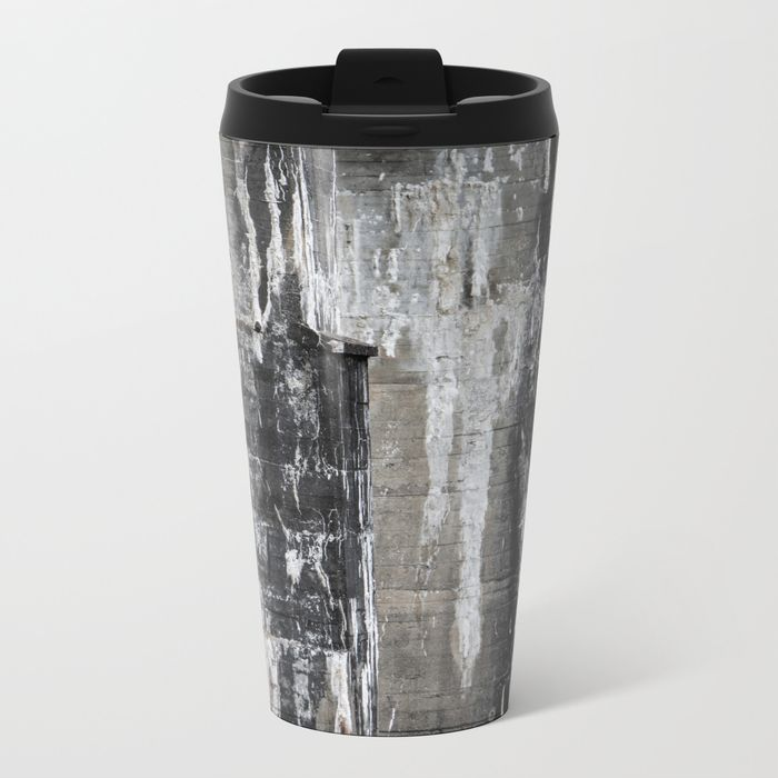 Society6_MetalMug_Pillars.jpg