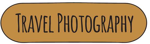 Travel Photography on Society 6