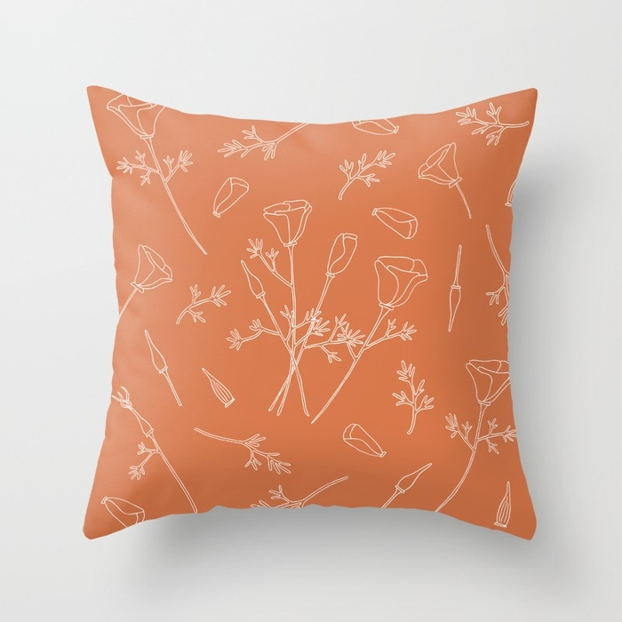 AMC_Society6_CAPoppies_ThrowPillow.jpg