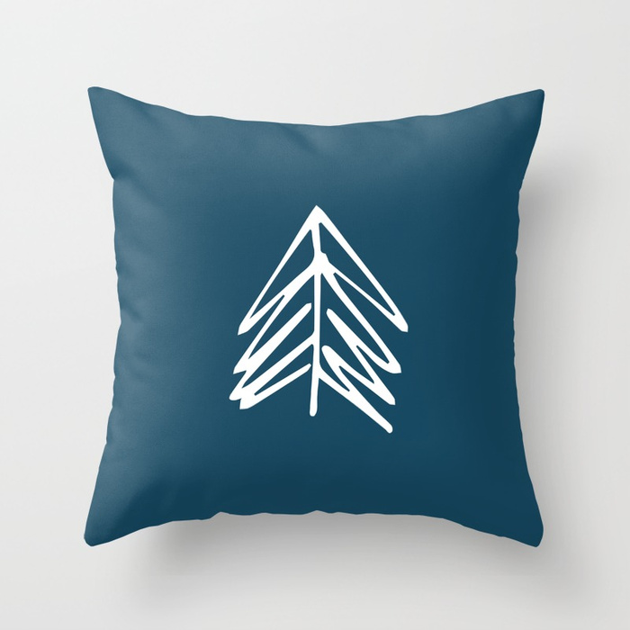 AMC_Society6_PNWEvergreens_Pillow.jpg
