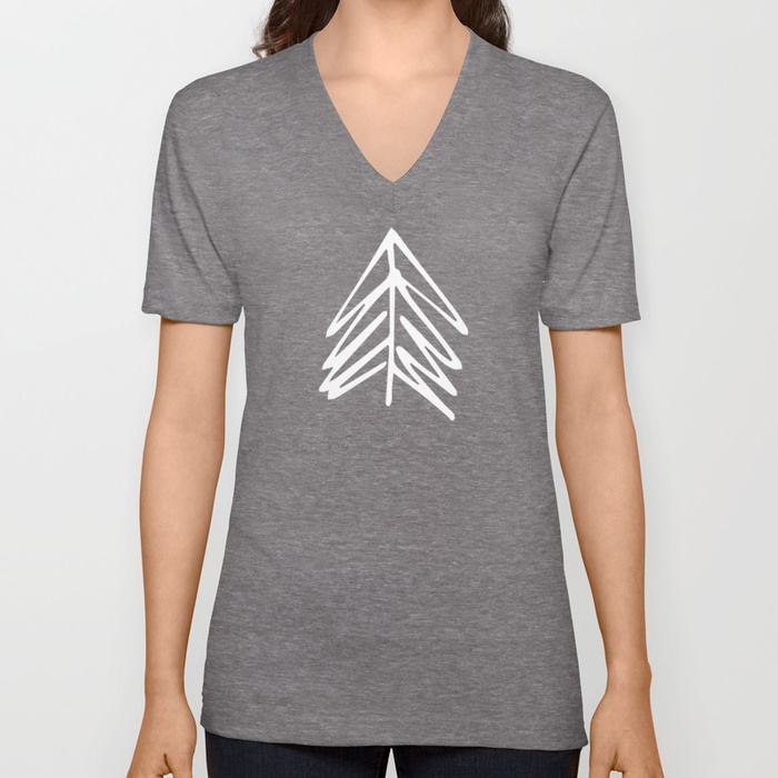 AMC_Society6_PNWEvergreens_VNeck.jpg