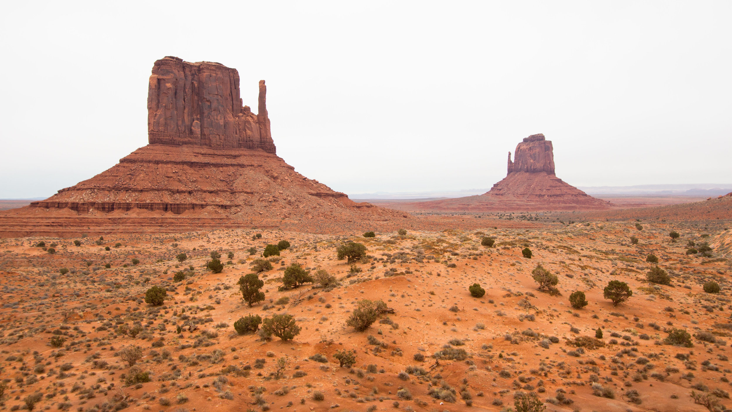 AMC_NavajoNation-1.jpg