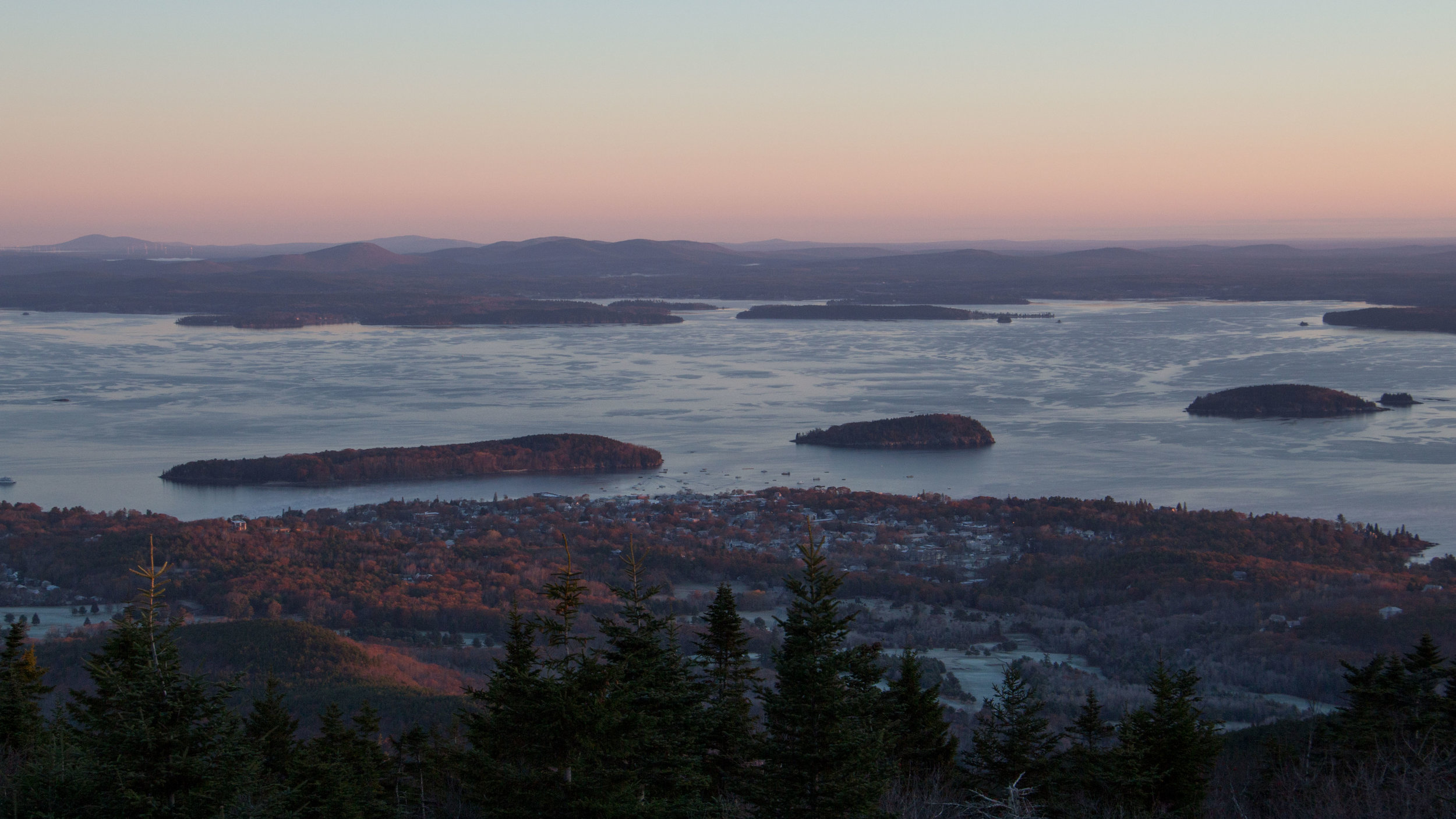 Maine-1.jpg