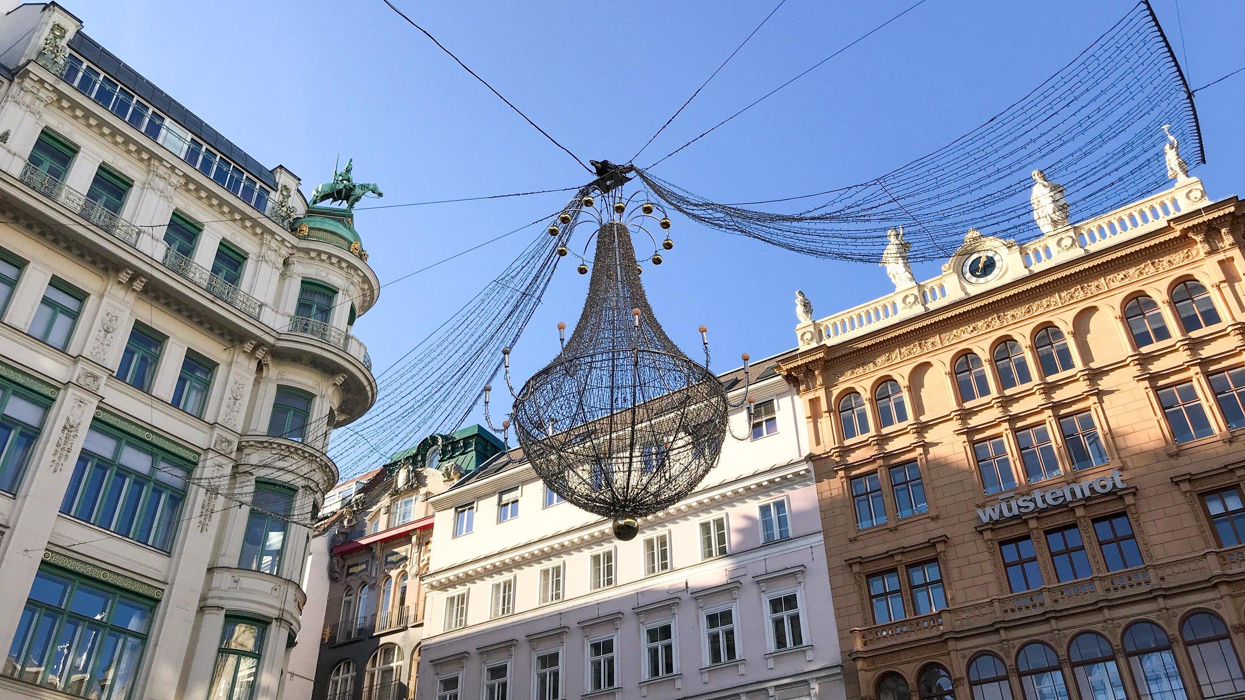 AMC_TravelGuide_Austria-4.jpg
