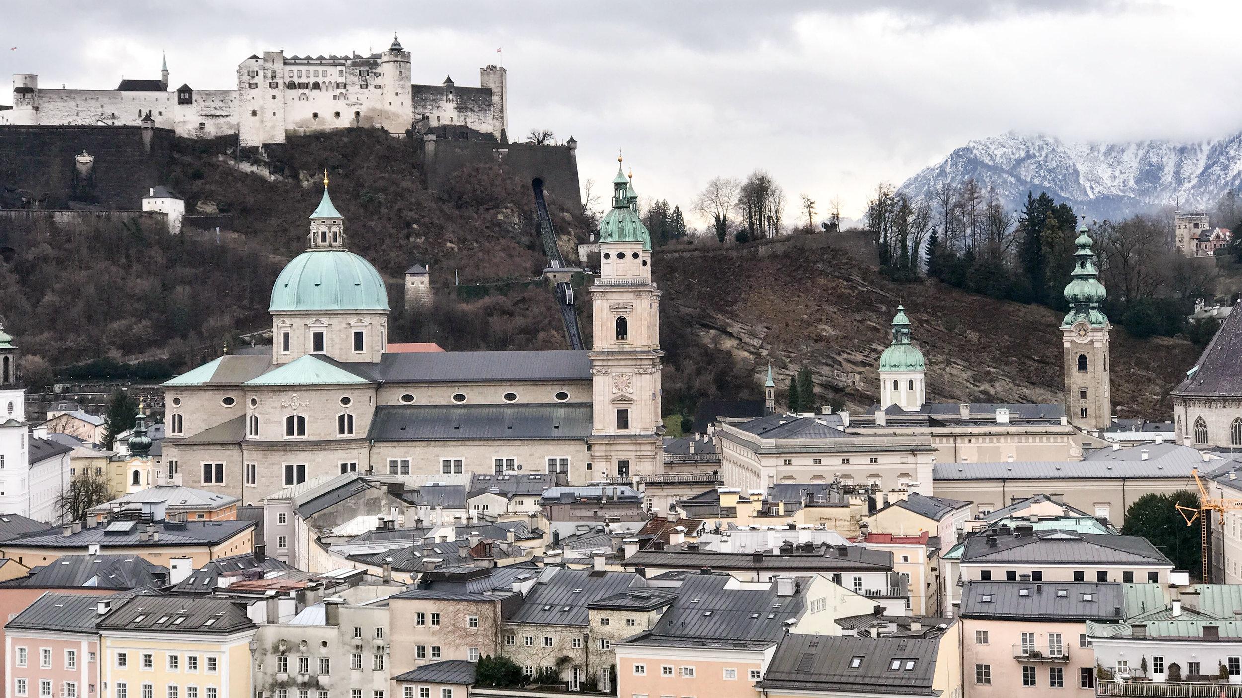 AMC_TravelGuide_Austria-5.jpg
