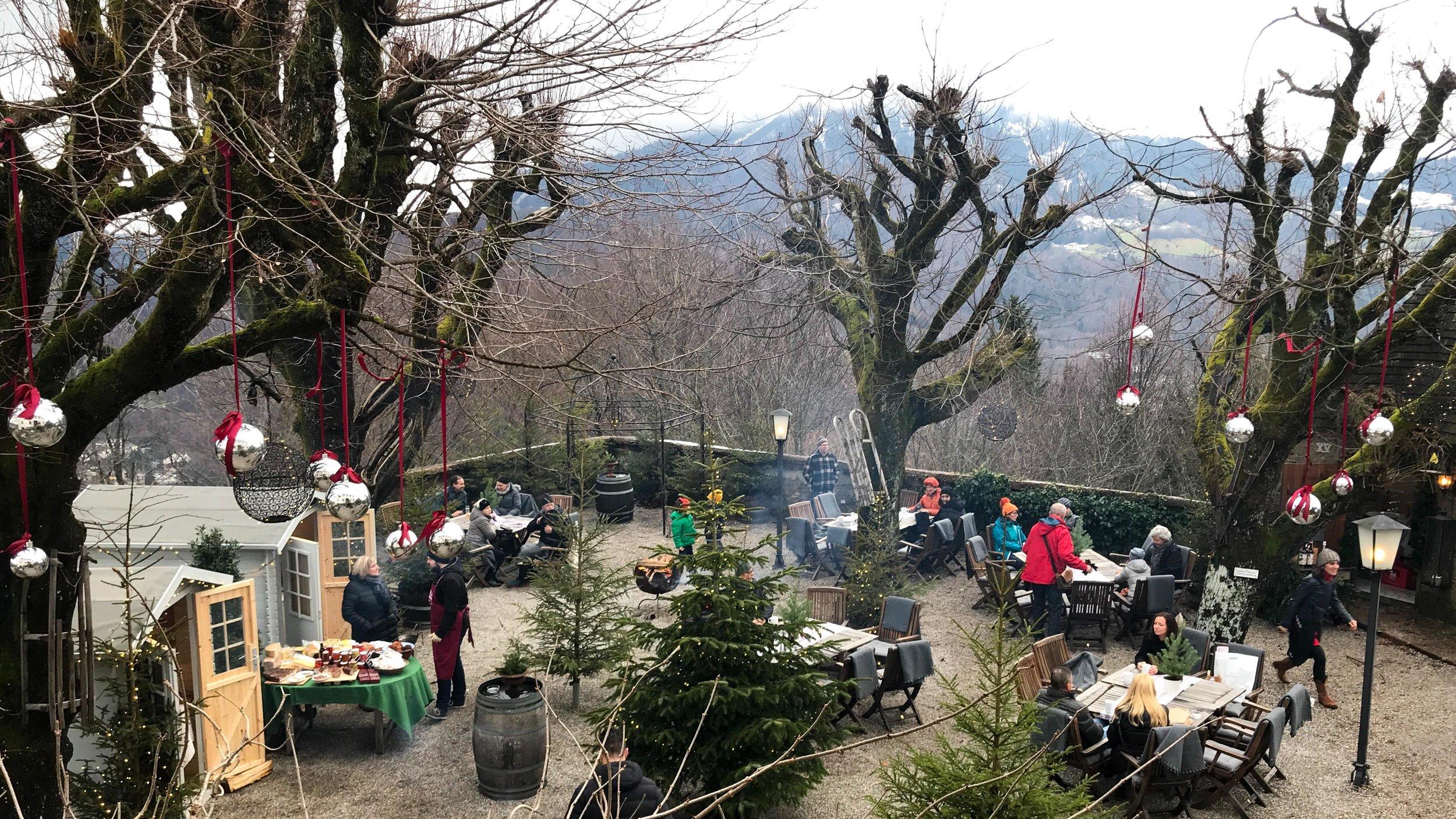 AMC_TravelGuide_Austria-6.jpg