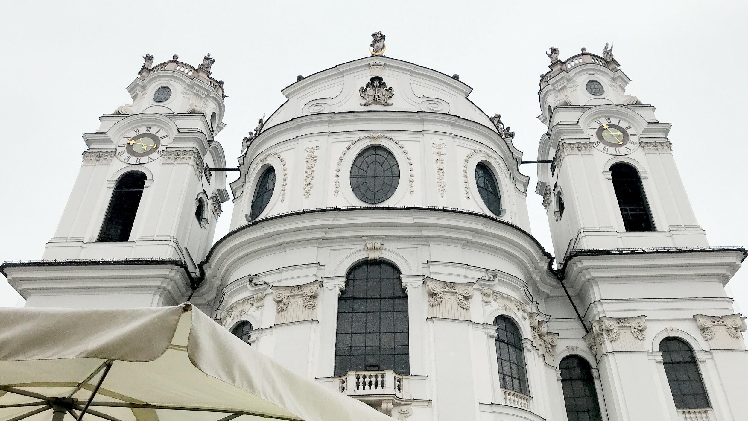 AMC_TravelGuide_Austria-9.jpg