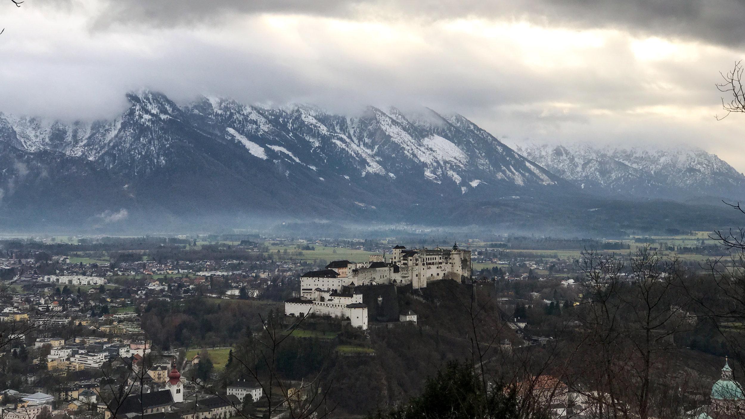 AMC_TravelGuide_Austria-7.jpg