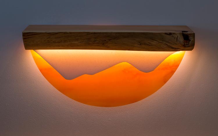 Horizon Series Light