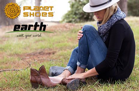 Earth Boots.jpg