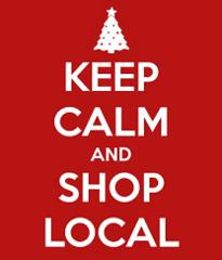 shop_small_medium.png