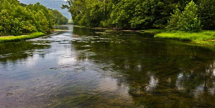 partnerships-va-scenic-shenandoah-river-JustinBlackiLCP_695x352.jpg