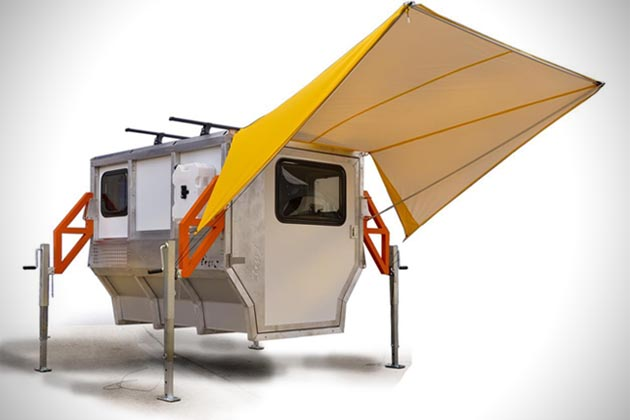 Firefly-Micro-Camper-1.jpg
