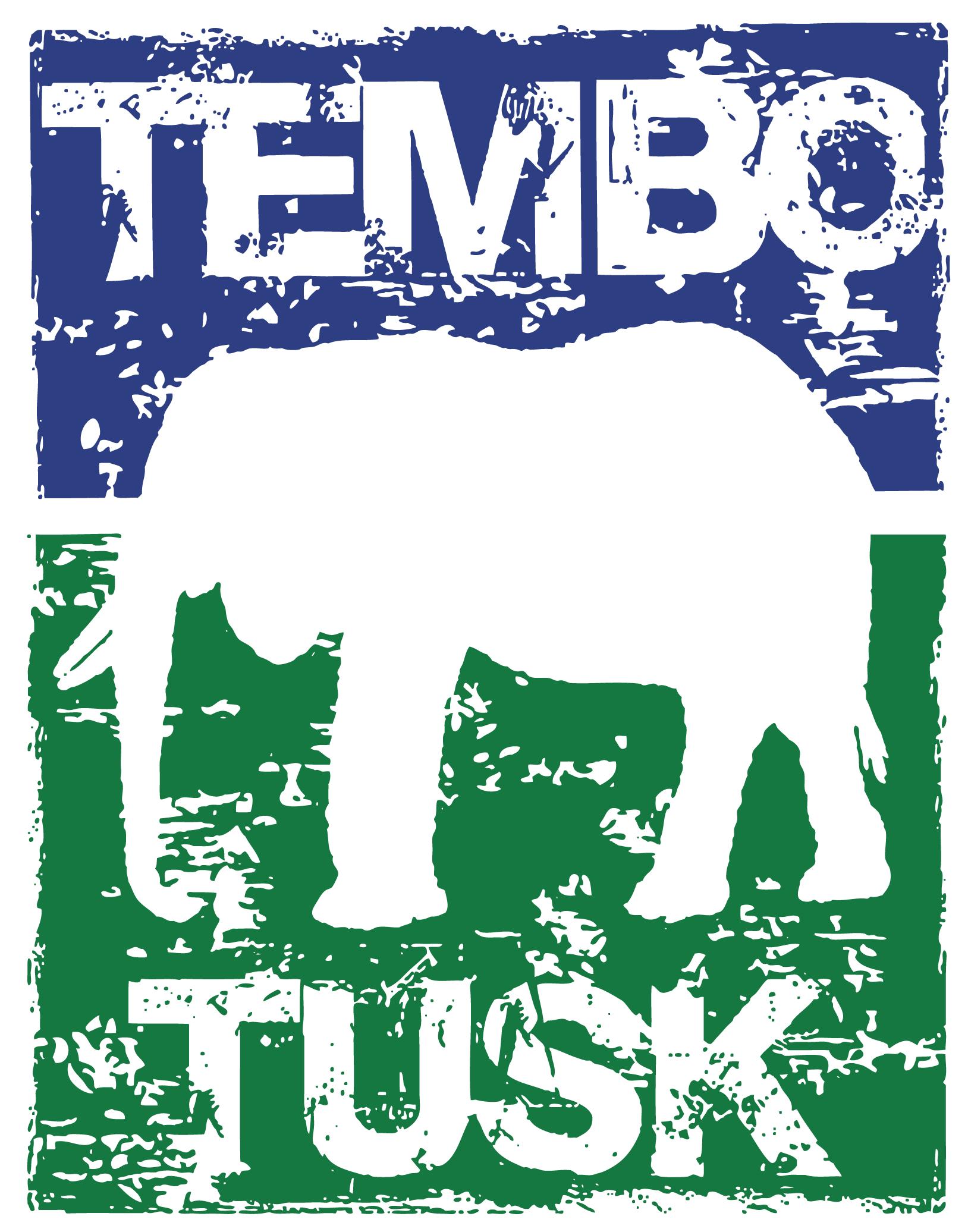 TemboTusk logo.png