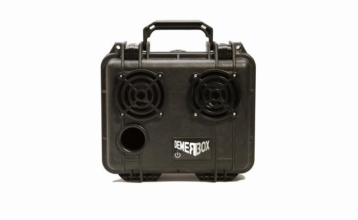DemerBox | $399