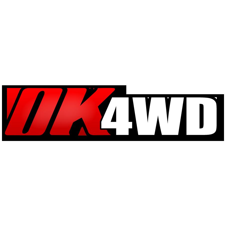 ok4wd_logo.png