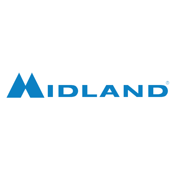 Midland_Logo-1.png