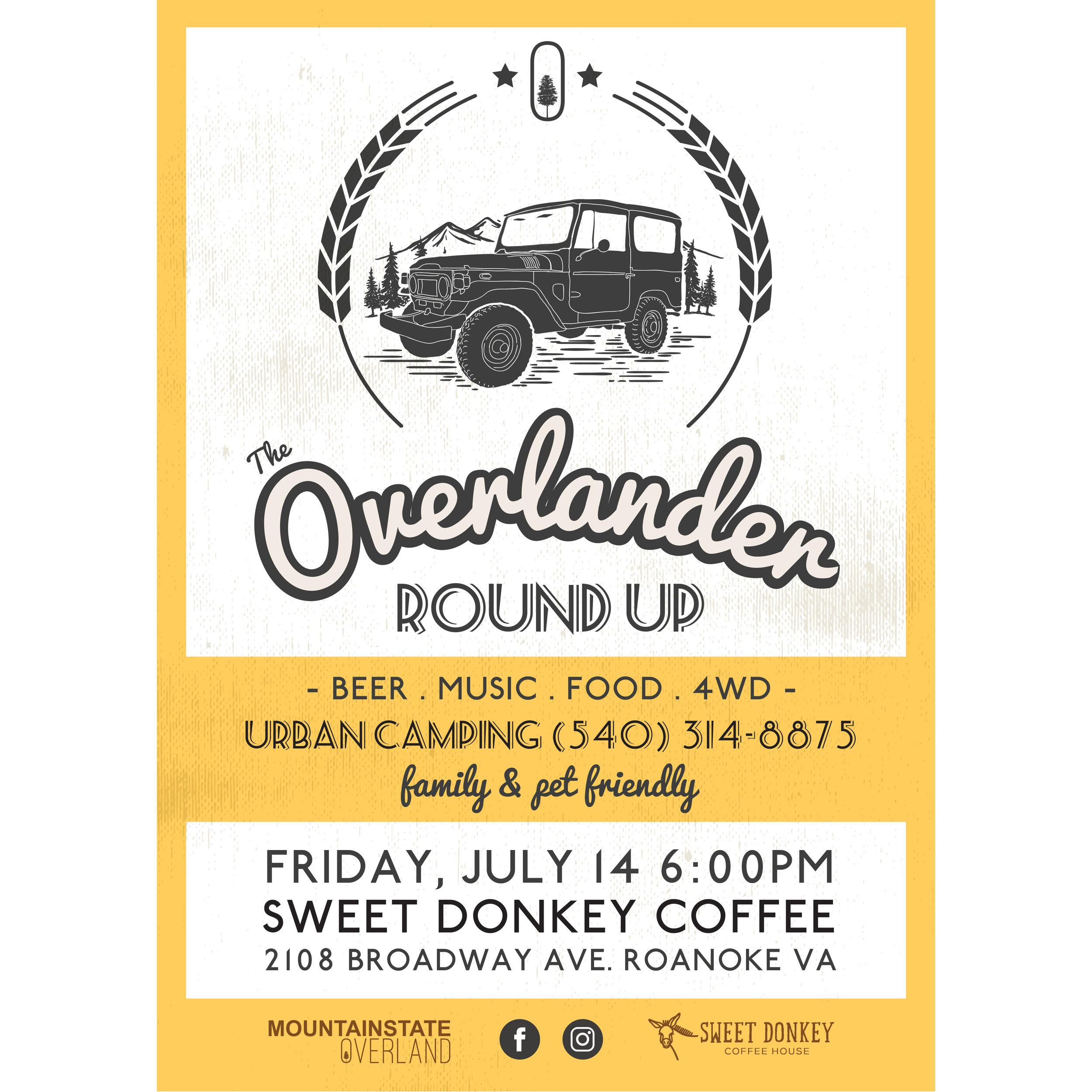 OverlandRoundup.jpg