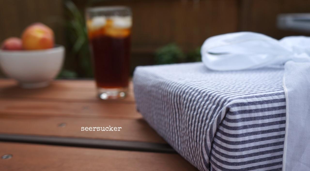 seersucker04.jpg