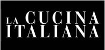 logo-la-cucina-italiana-thumb.jpg