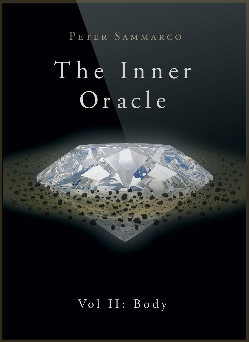 The Inner Oracle - Vol II: Body.png
