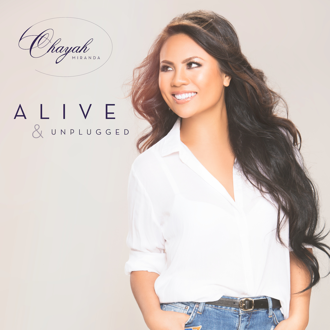 Download Alive & Unplugged