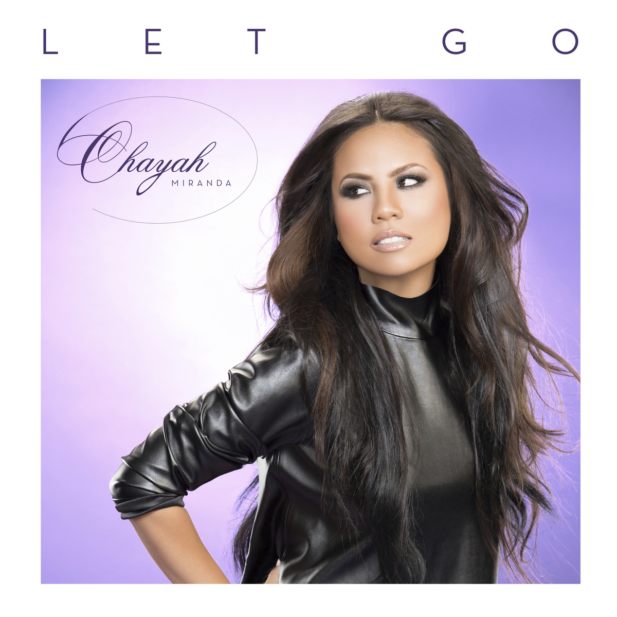 "Download the single ""Let Go"""