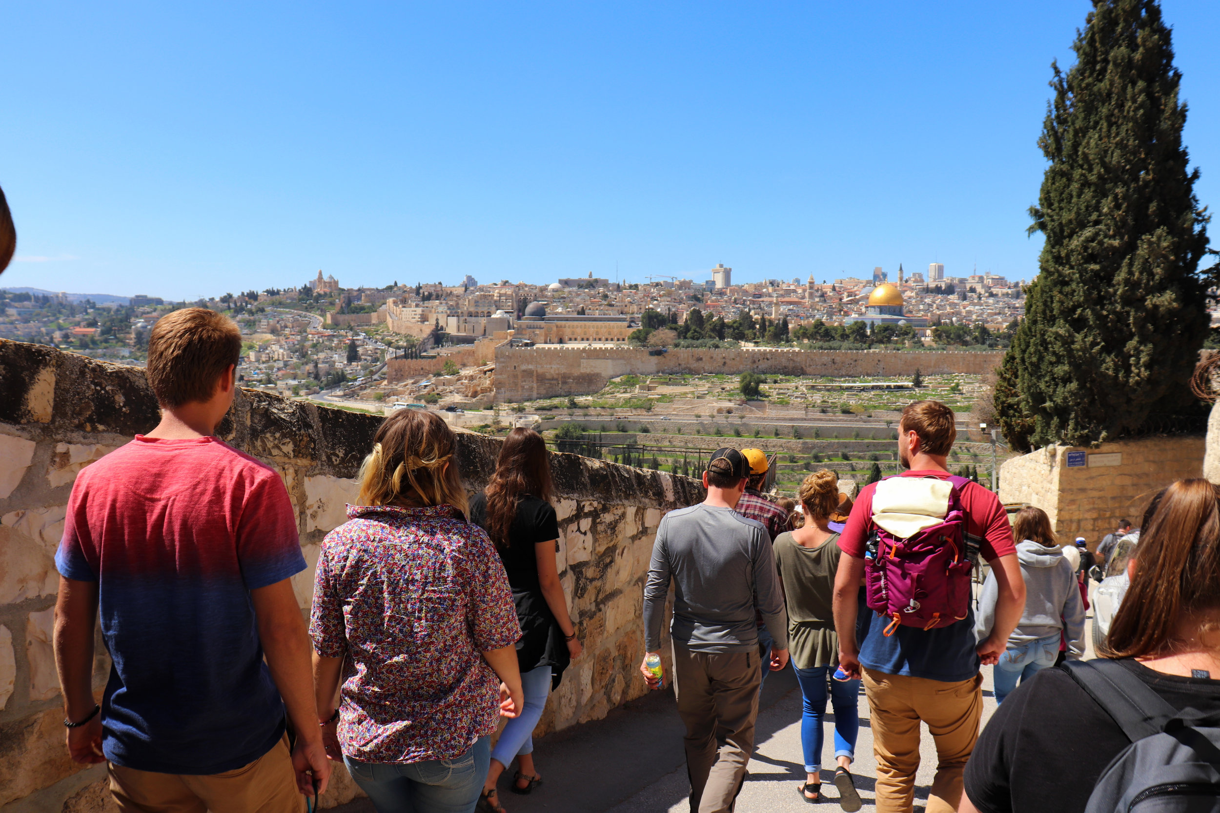 walking israel.jpg