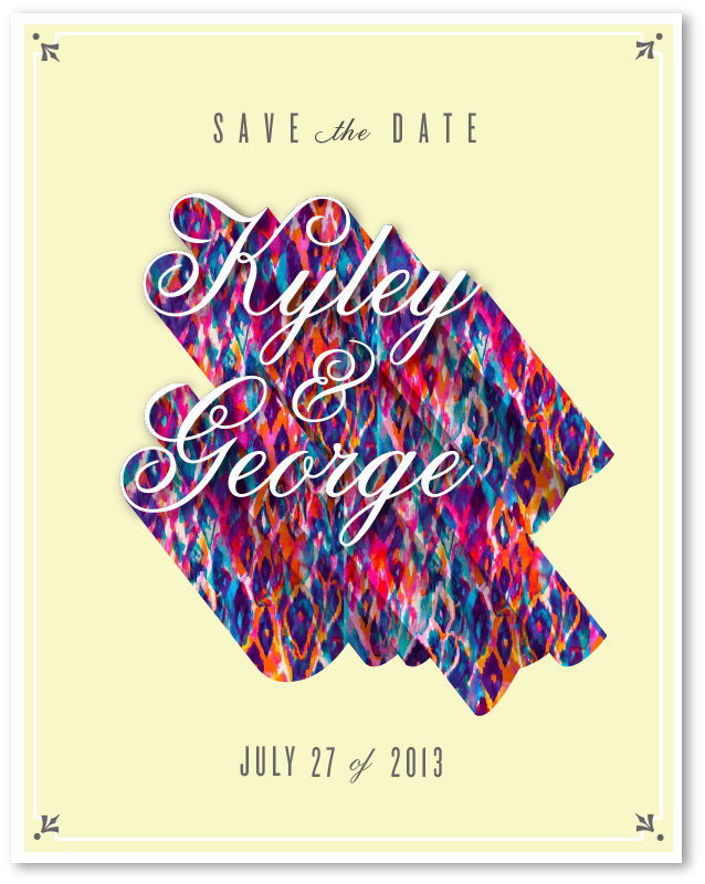 Kyley George _ Save the Date v2.png