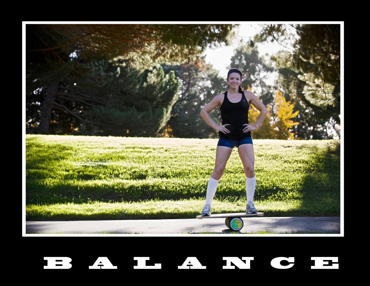 01_Balance.jpg