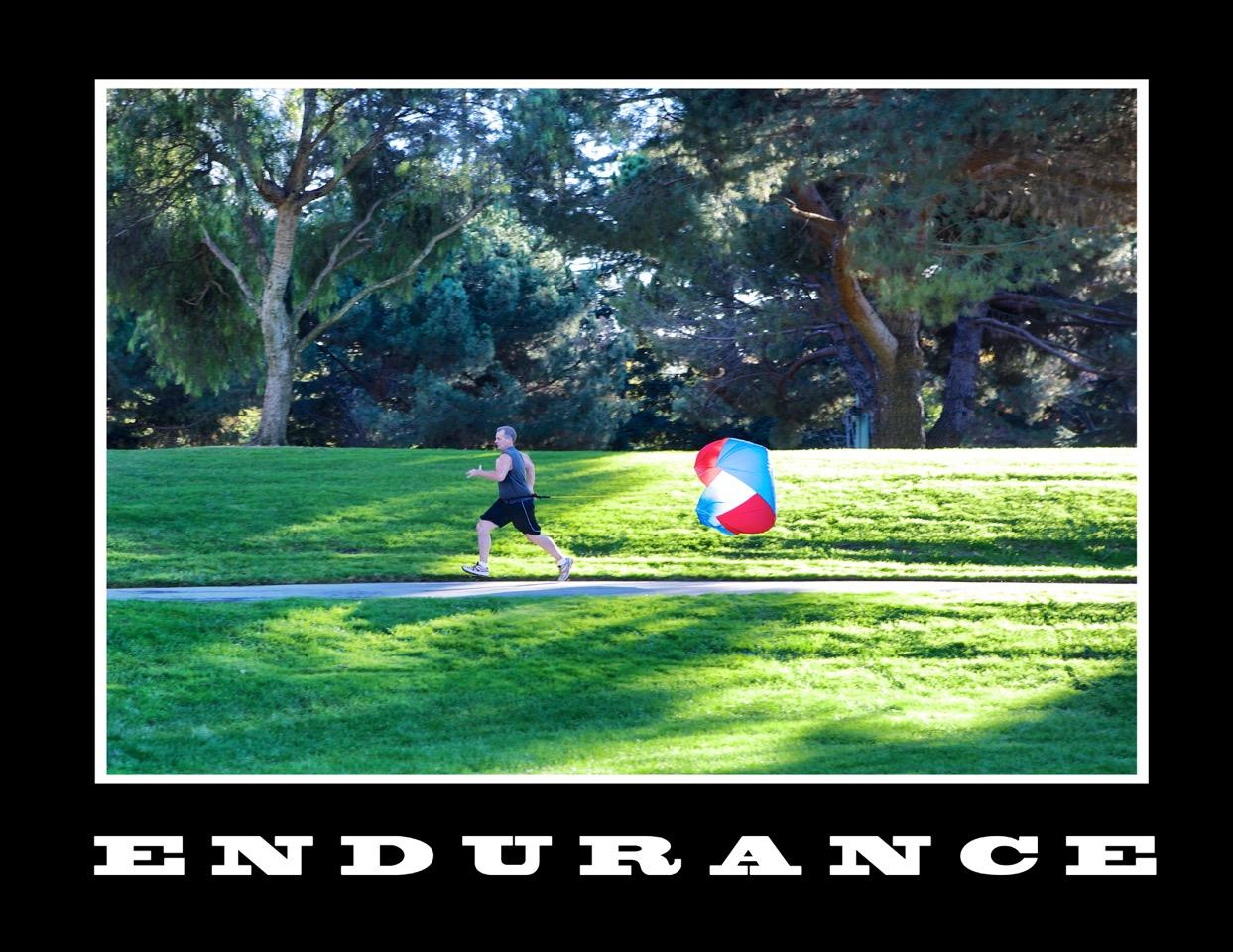 02_Endurance.jpg