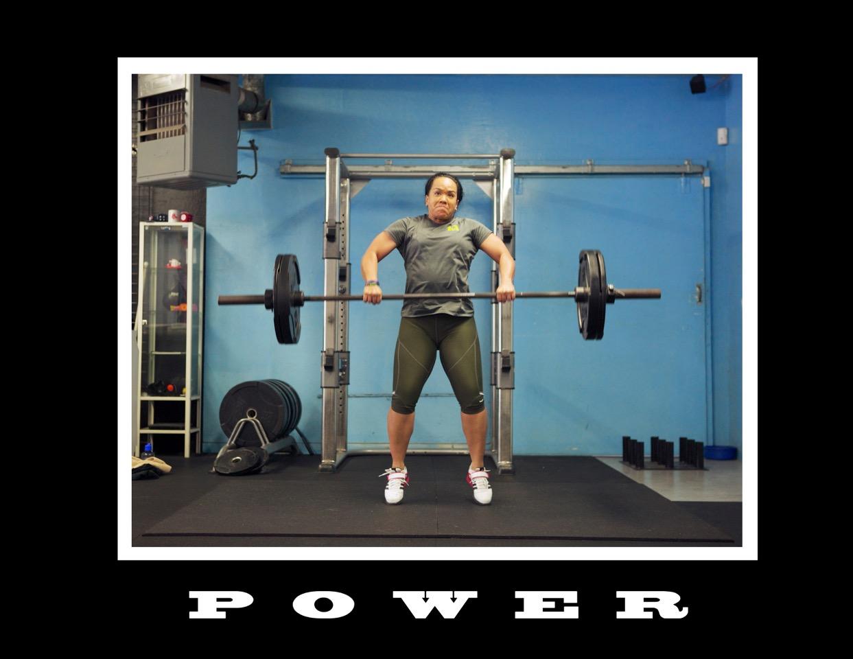 05_Power.jpg