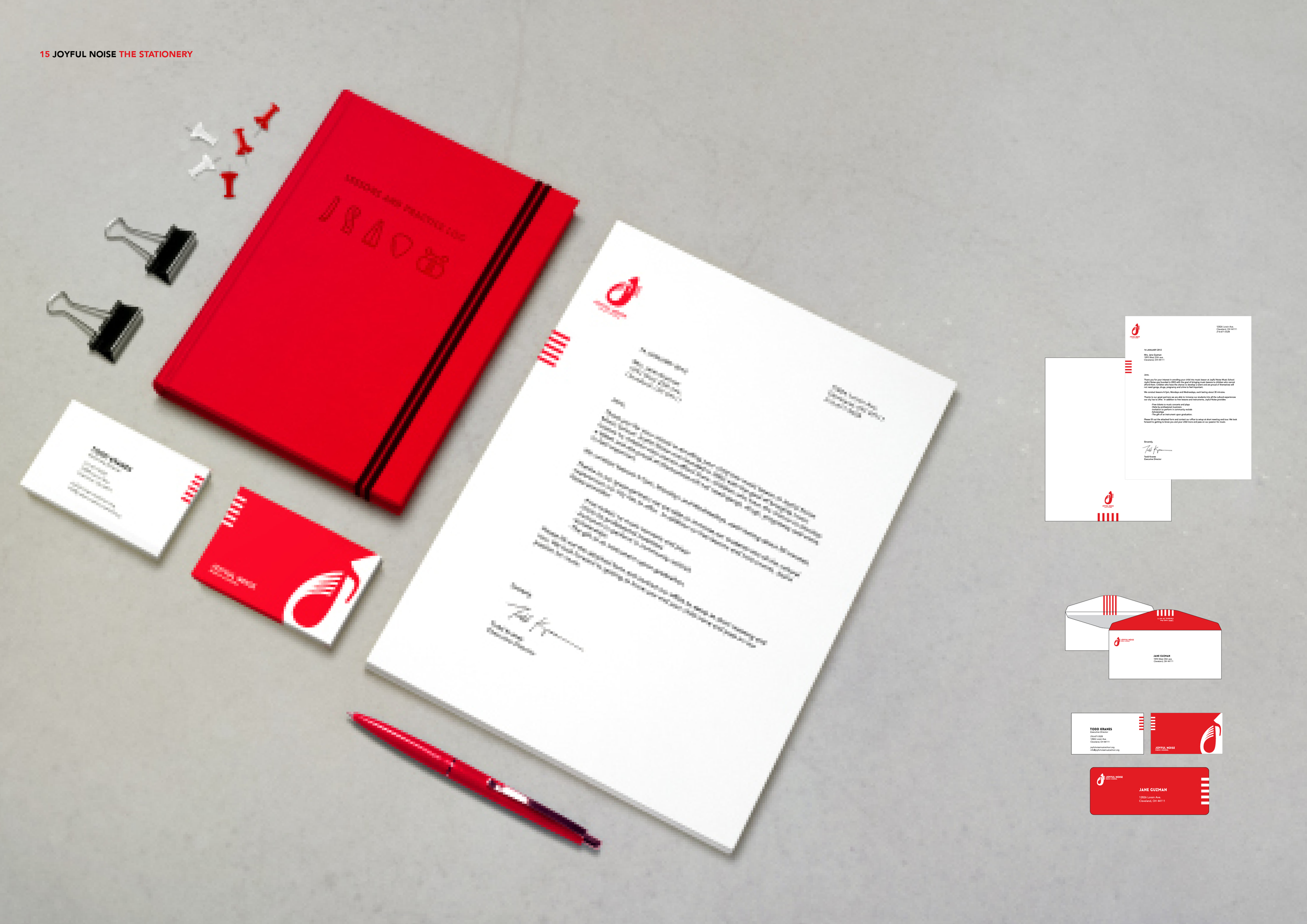 Joyful Noise Brand Book9.jpg