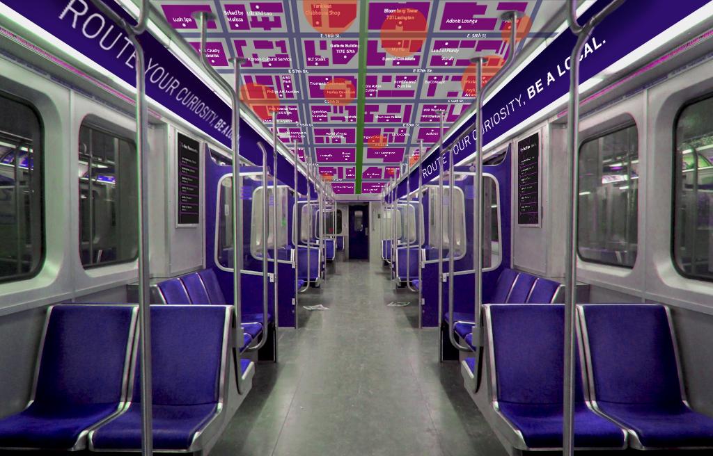 Train_interior_A.jpg