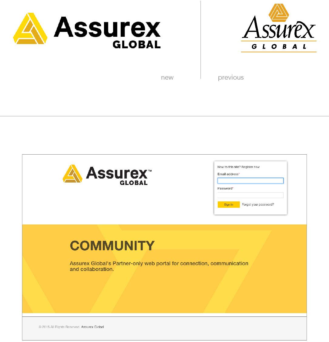 Assurex_Online Presence.jpg