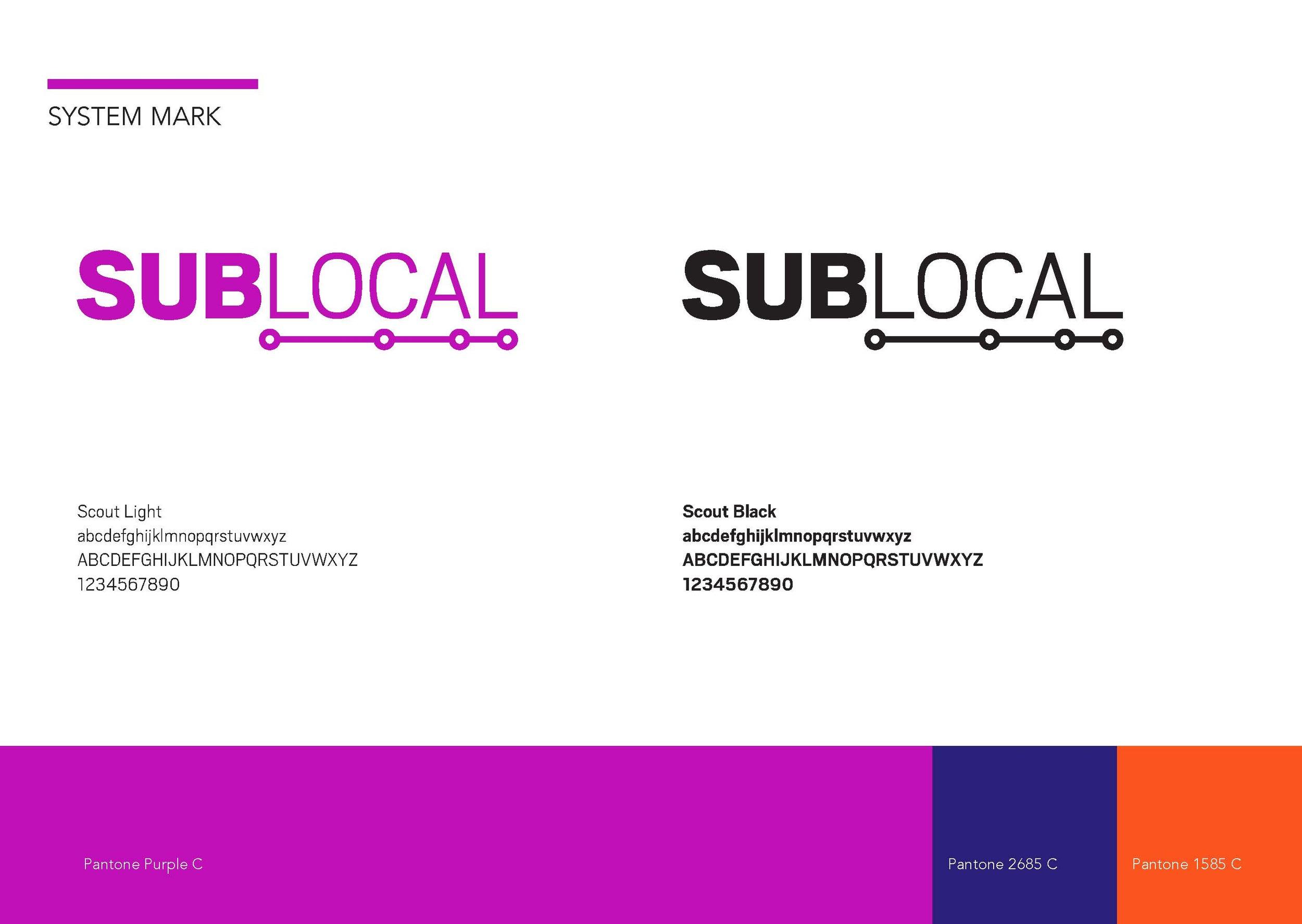 SubLocal_Presentaiton 2_Page_05.jpg
