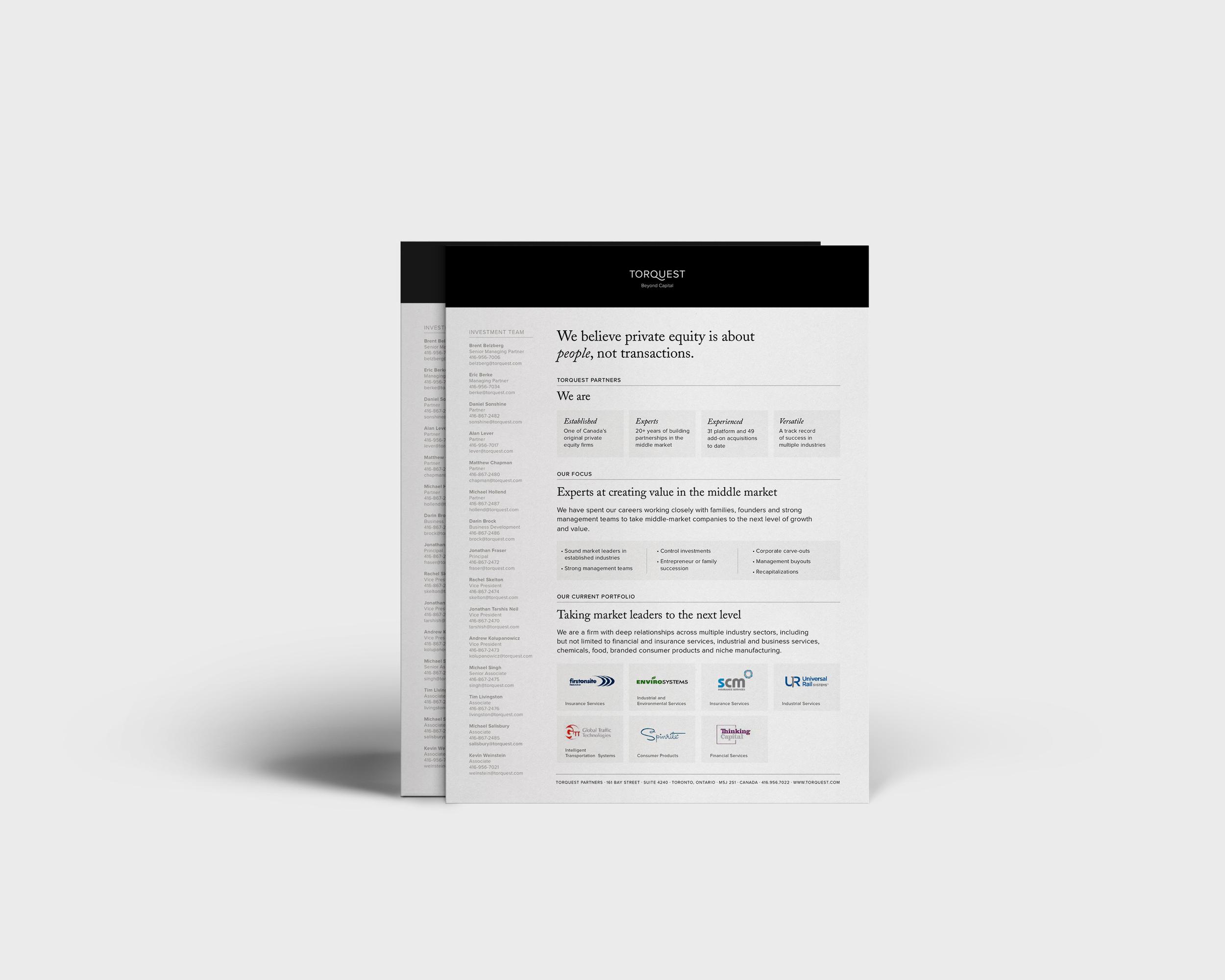TQ_Fact Sheet Mock.jpg