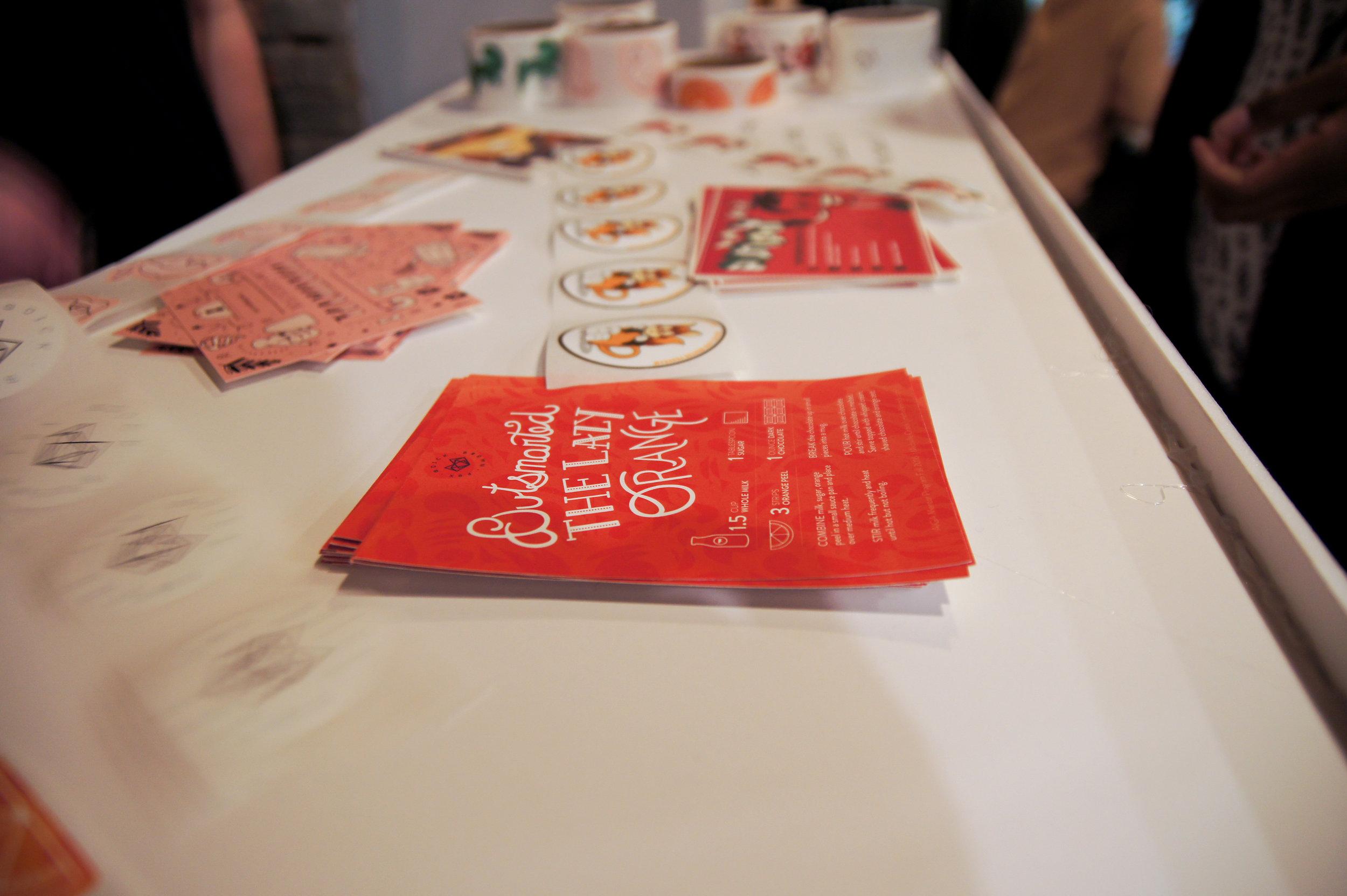 2016 AIGA Fall Session Event-44.jpg