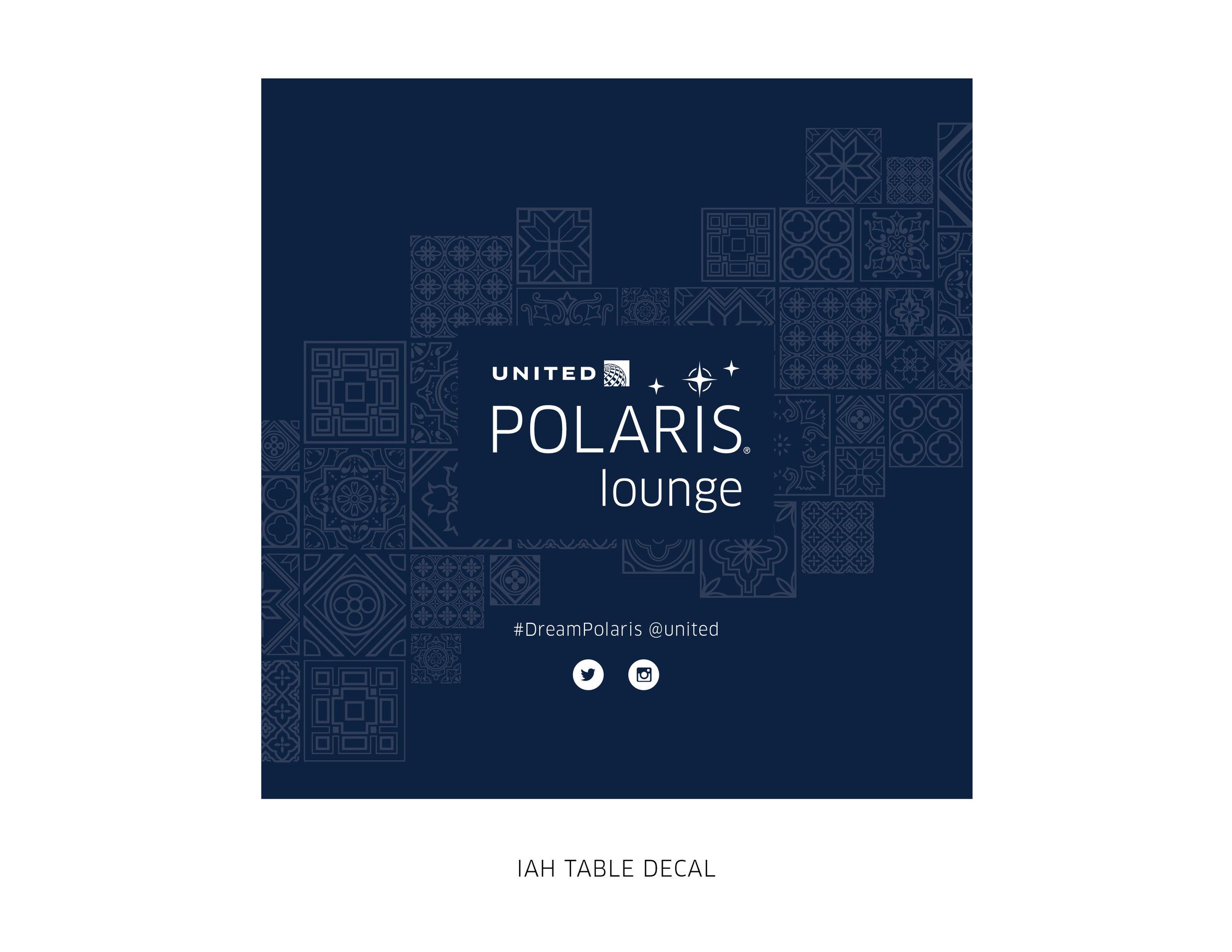 United Polaris lounges-13.jpg