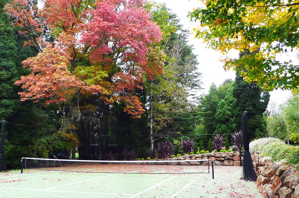 withy-tenniscourt.jpg