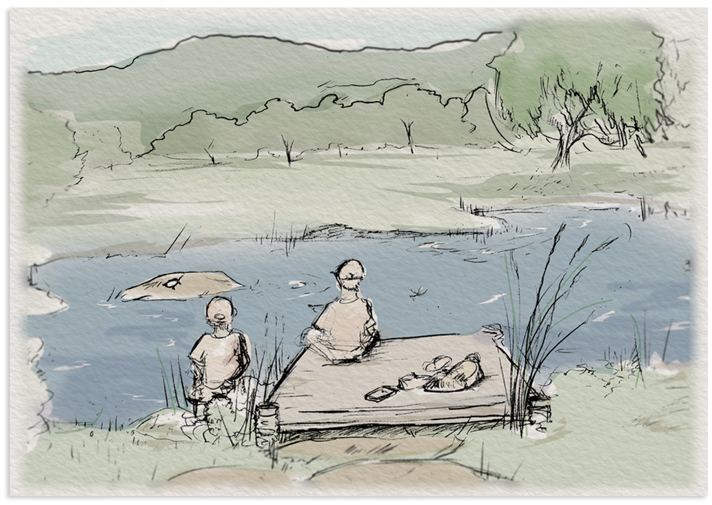Water hole drawing - paper.png