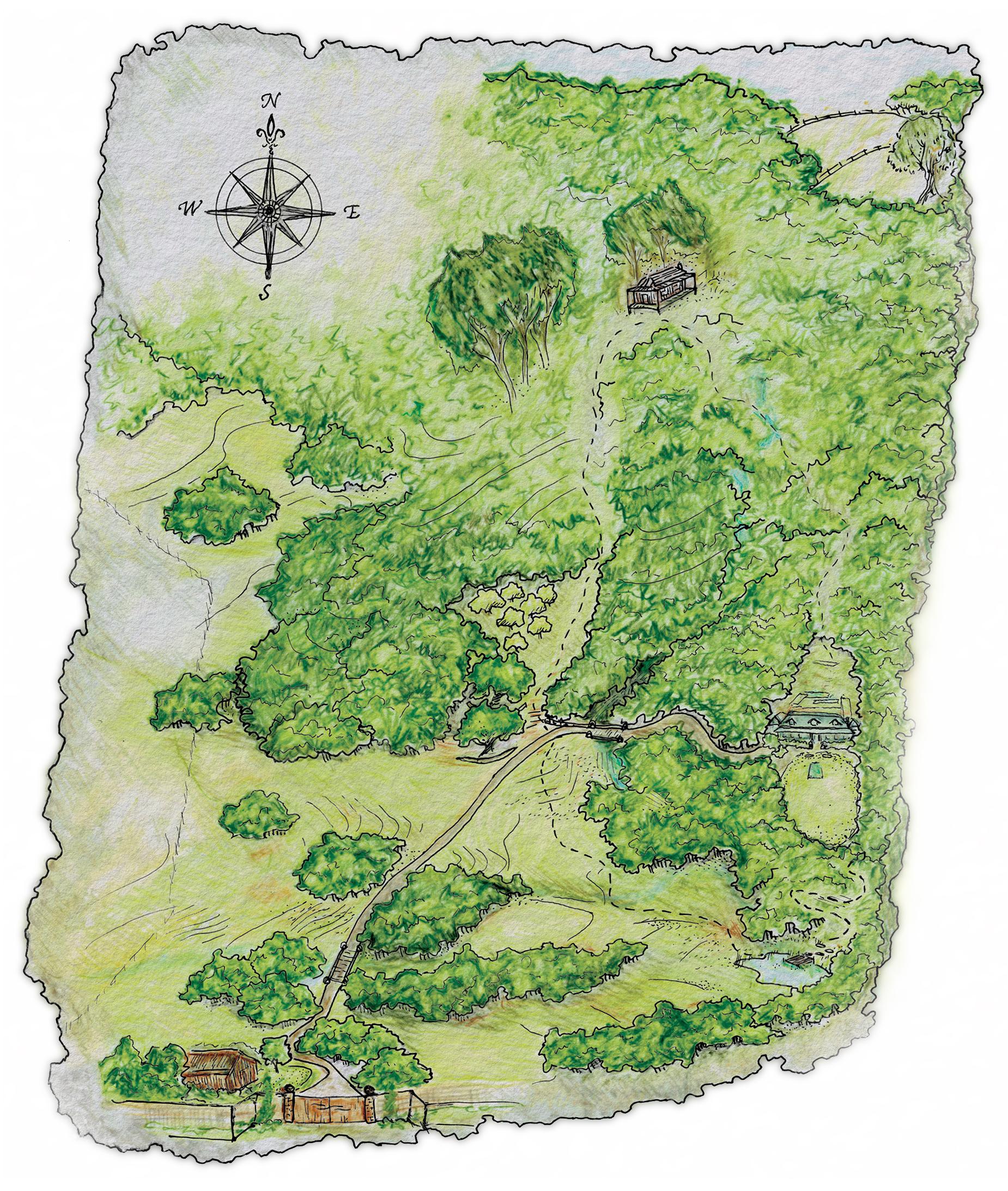 Dormy Map3.jpg