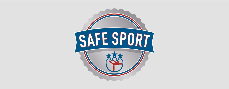 safesport.jpg