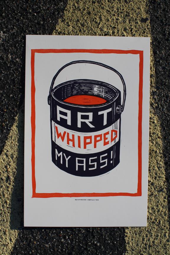 art-whipped-no-crop-small.jpg