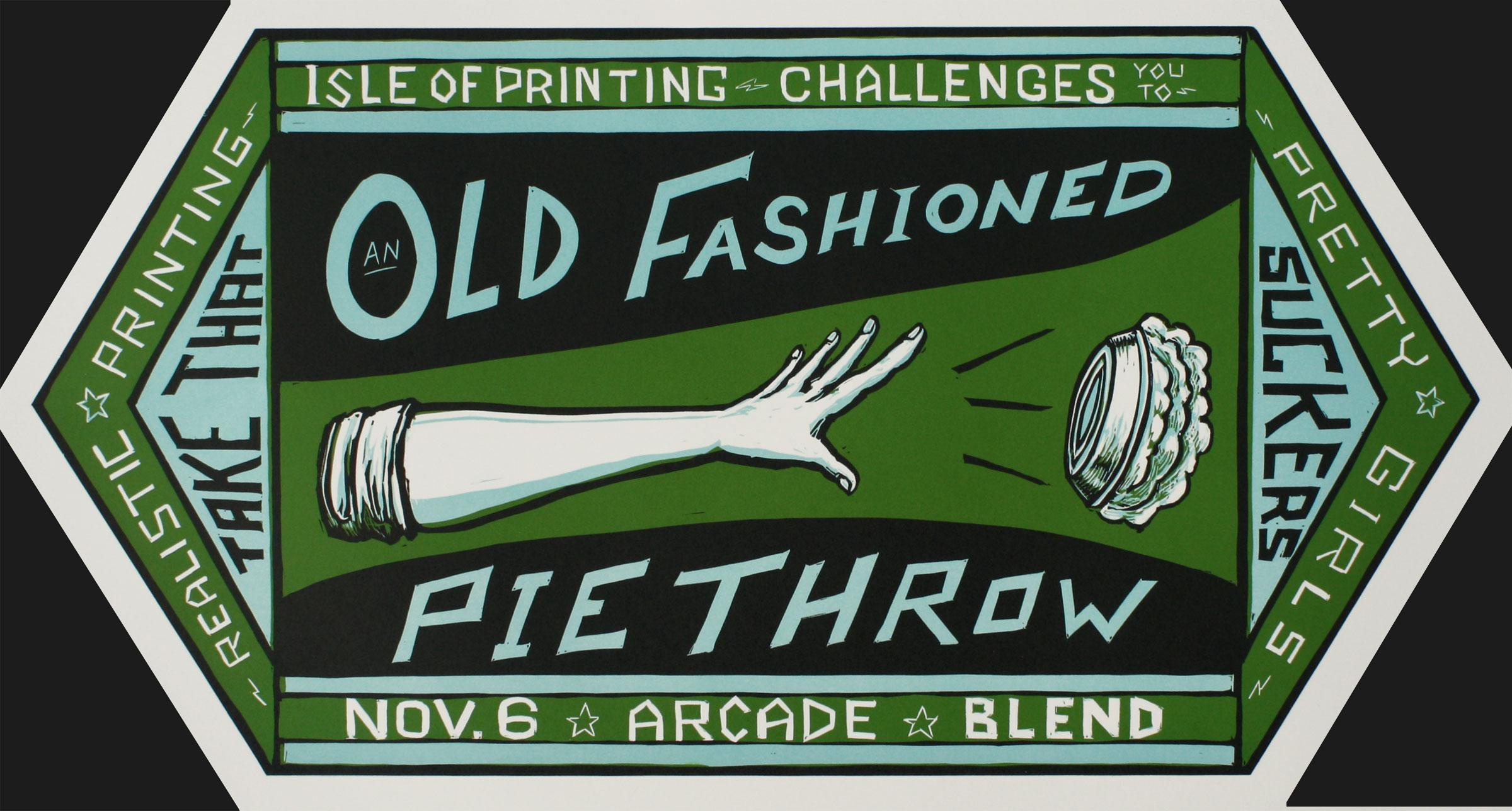 pie-throw-promo-black.jpg