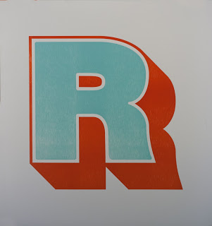 r-ver-3-cropped.jpg