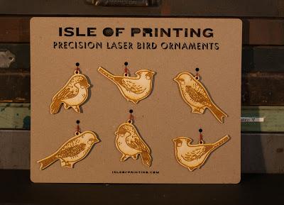 laser-birds.jpg