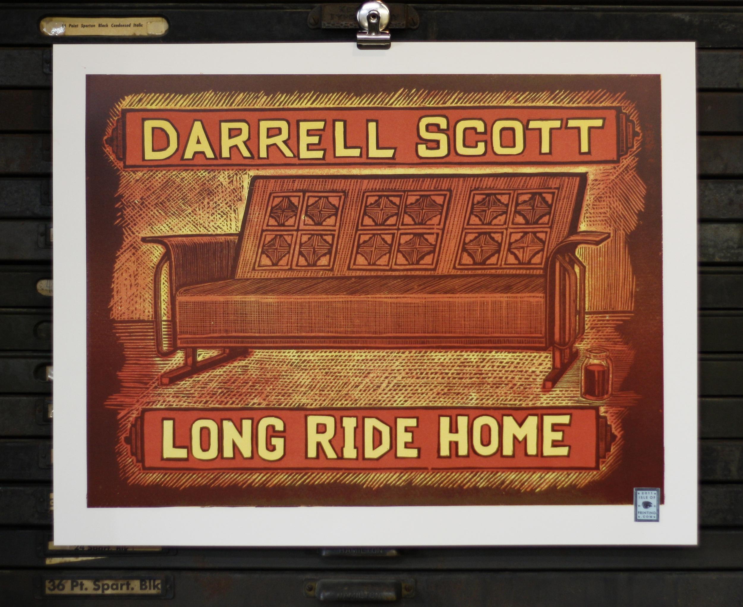 darrell-scott-type-fuzzy.jpg
