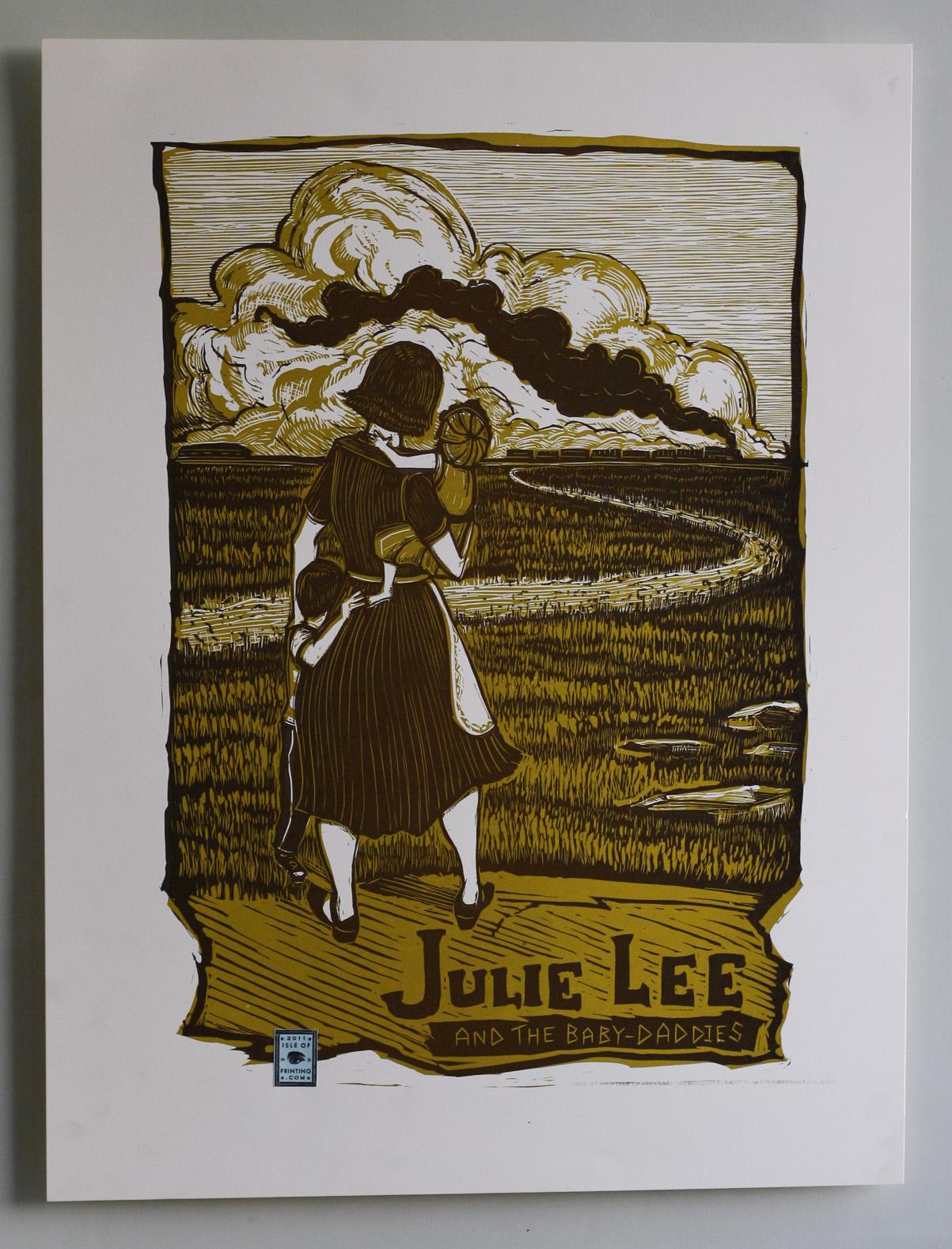 julie-lee-150.jpg
